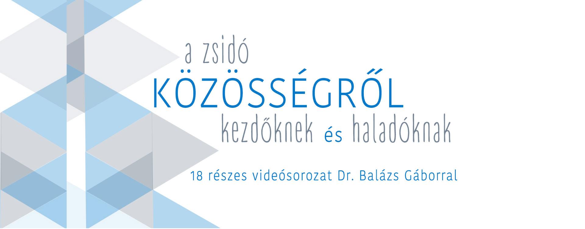 zsido_kozosseg_header_banner_1920x754px