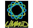 limmud1